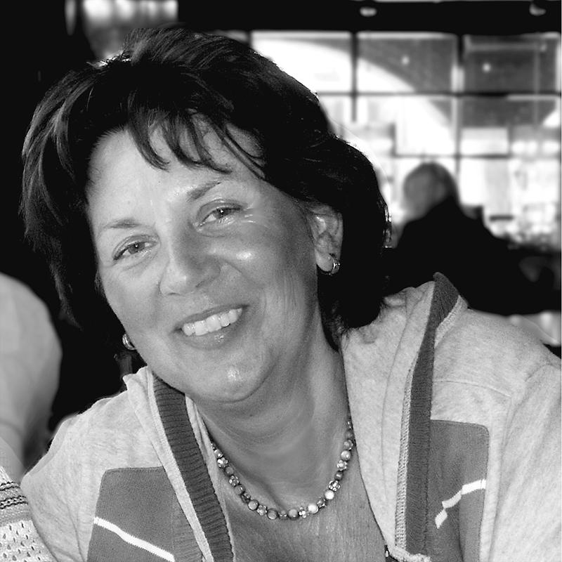 Marianne Van Arnhem