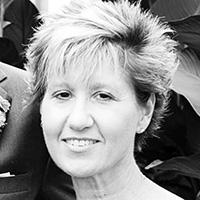 Donna Goar