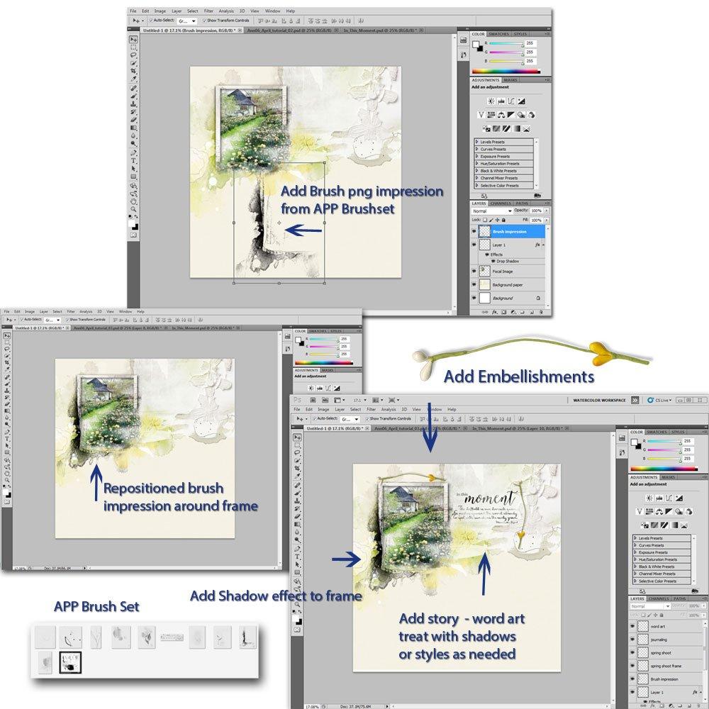 Ann06_April_tutorial_03_1000