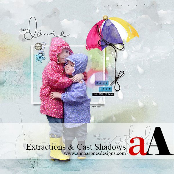 AnnaAspnes_Extractions_CastShadows