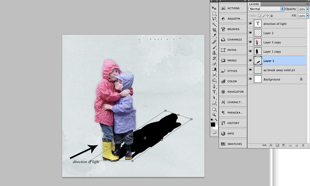 Miki_Krueger_aA_BeyondDropShadows_image_6_1000px