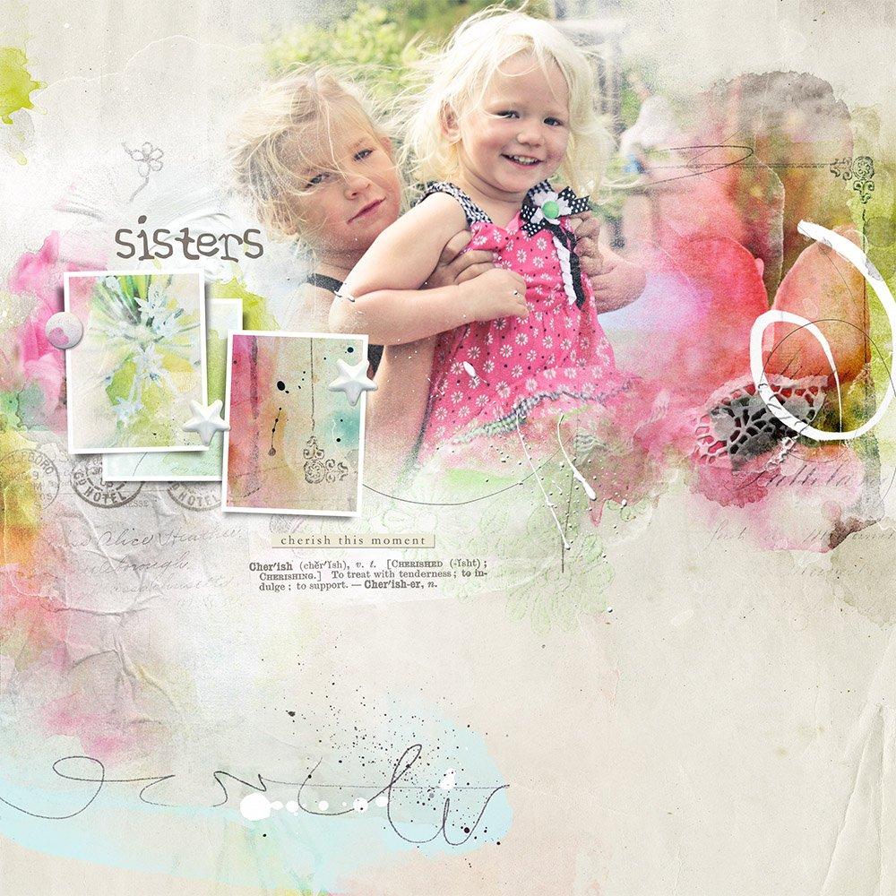 636 zwyck sisters 1000