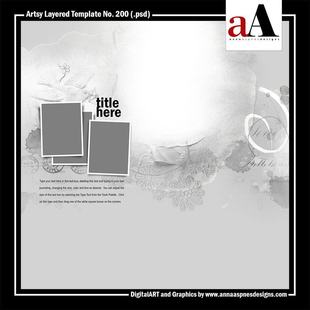 AASPN_ArtsyLayeredTemplate2001000