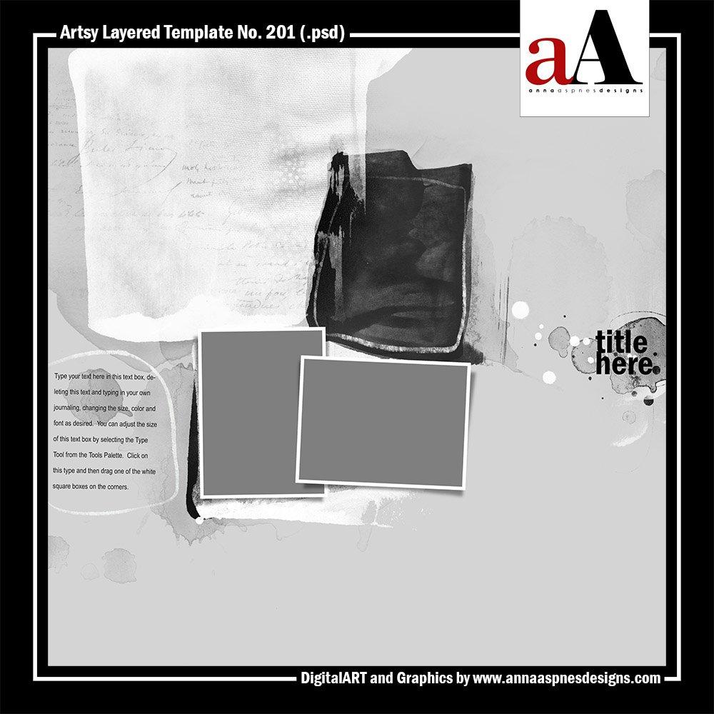 AASPN_ArtsyLayeredTemplate2011000