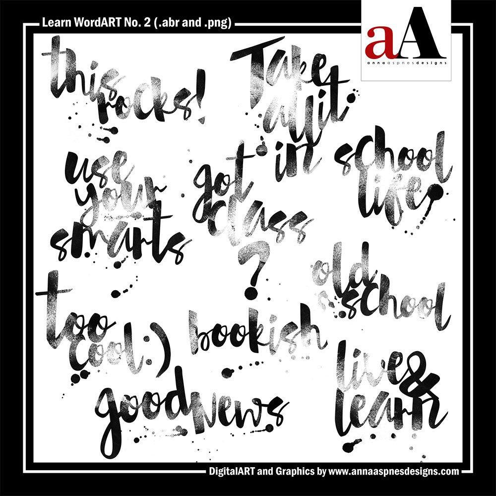 AAnna Aspnes_aA