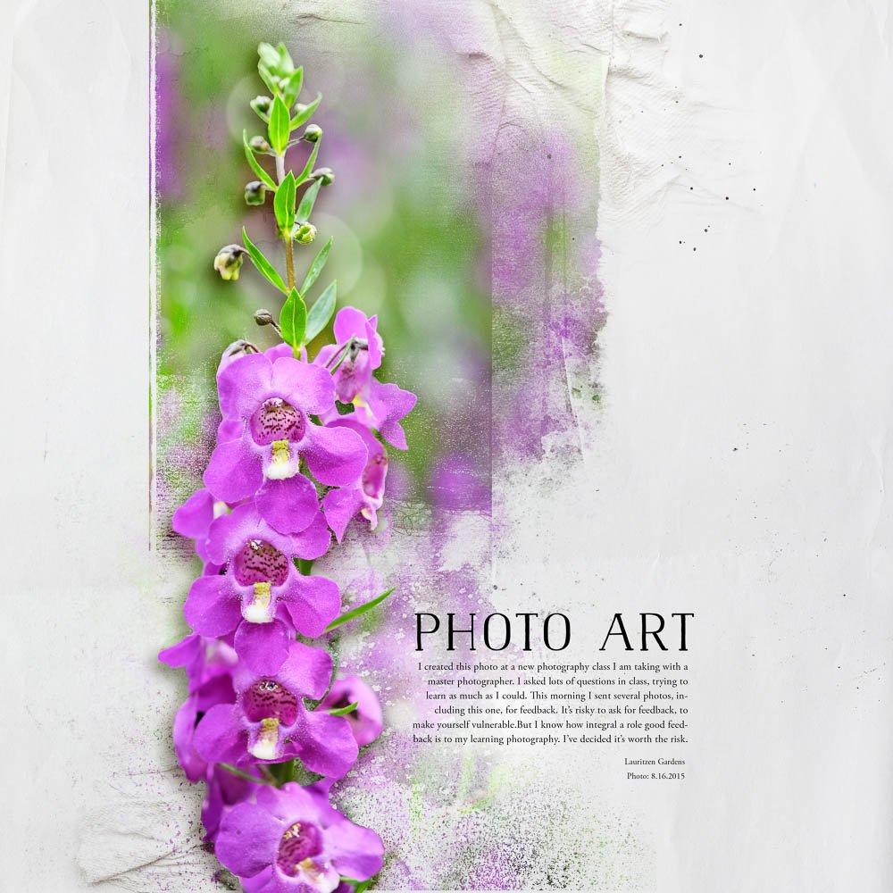 lkdavis_PhotoArtFinal1000