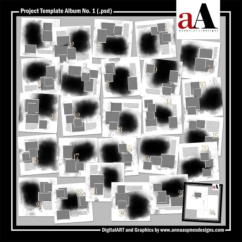 AASPN_ProjectTemplateAlbum11000