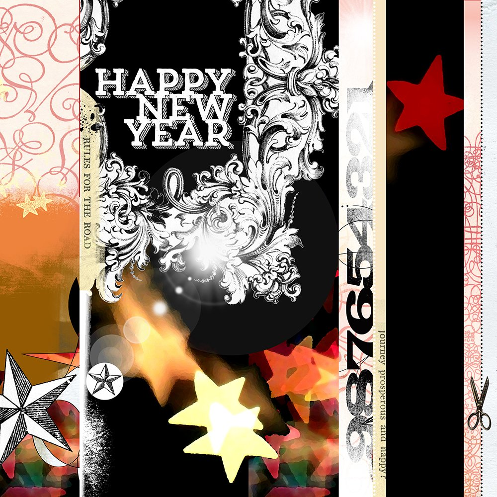 AASPN_ArtPlayPaletteCelebrate_Paper7