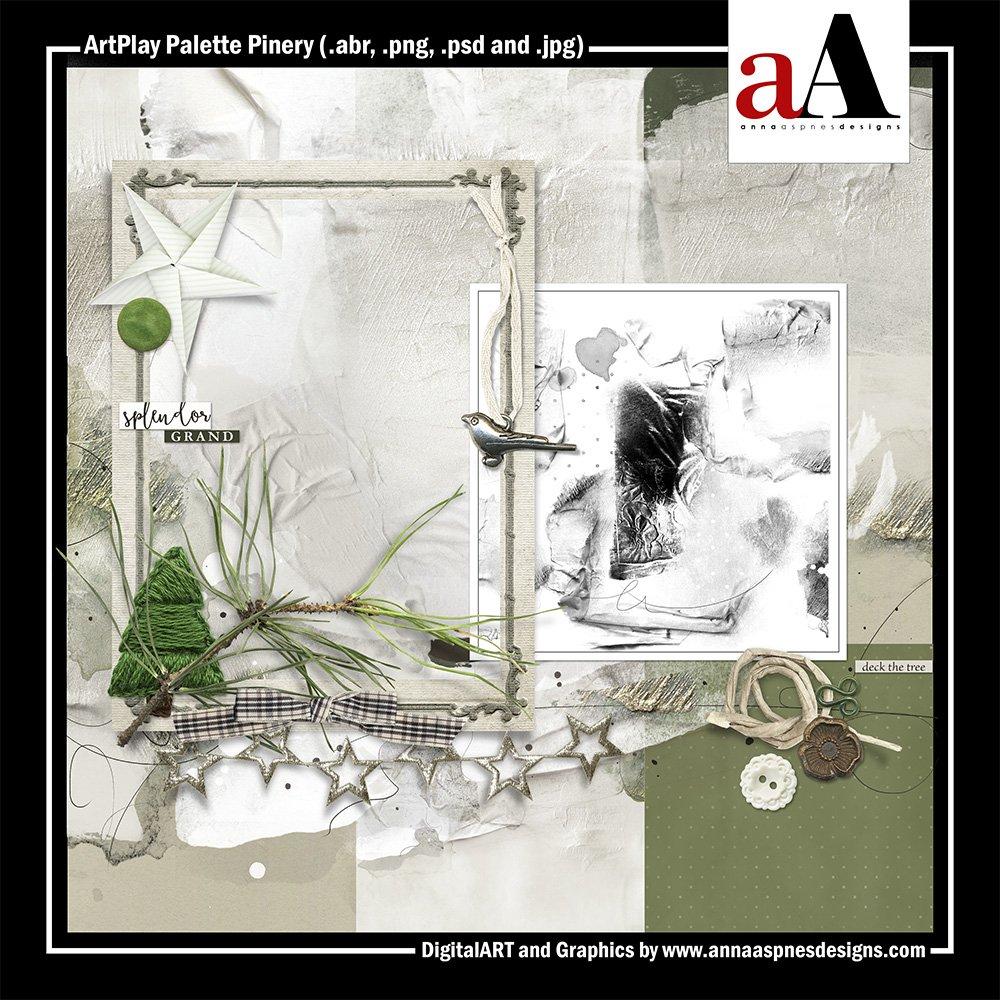 AASPN_ArtPlayPalettePinery1000