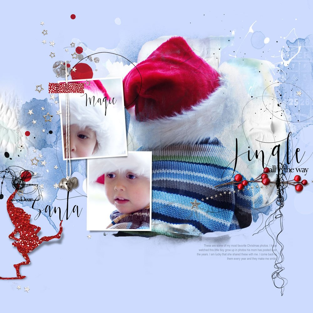 jinglealltheway_adryane_1000