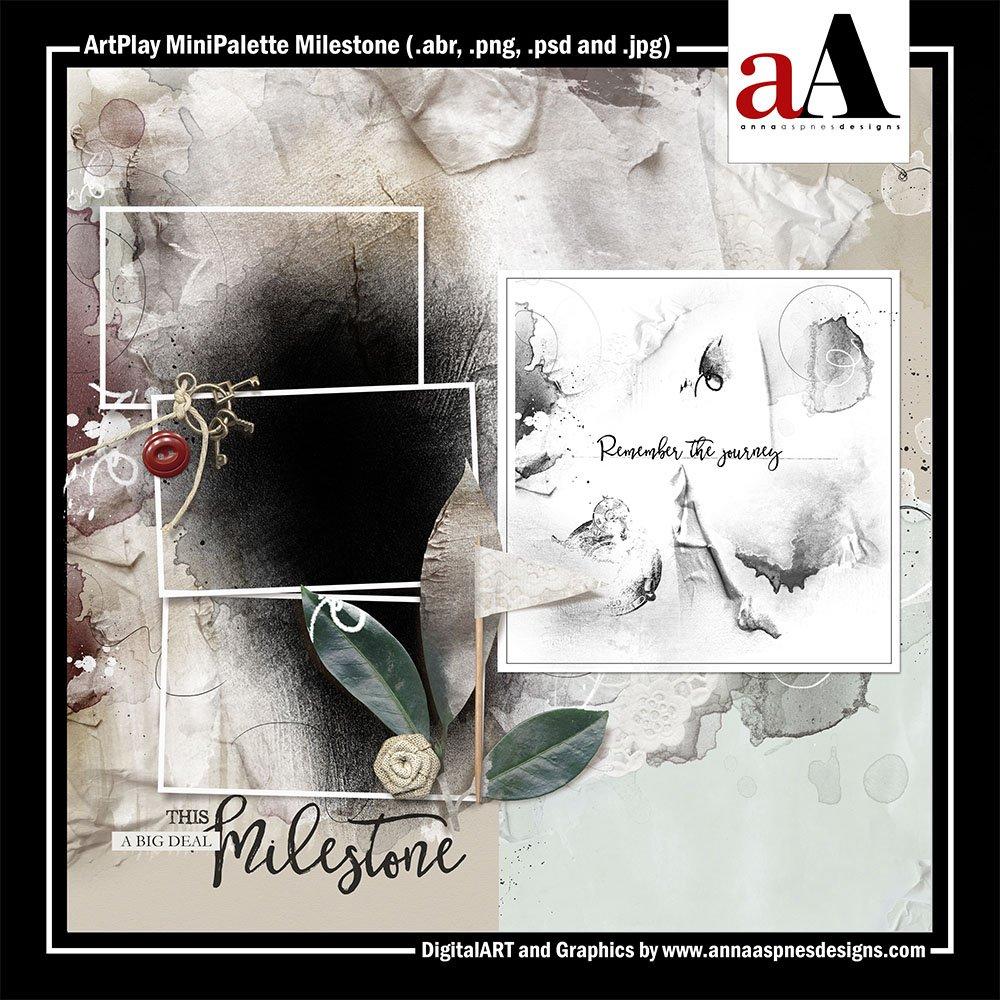 AASPN_ArtPlayMiniPaletteMilestone1000