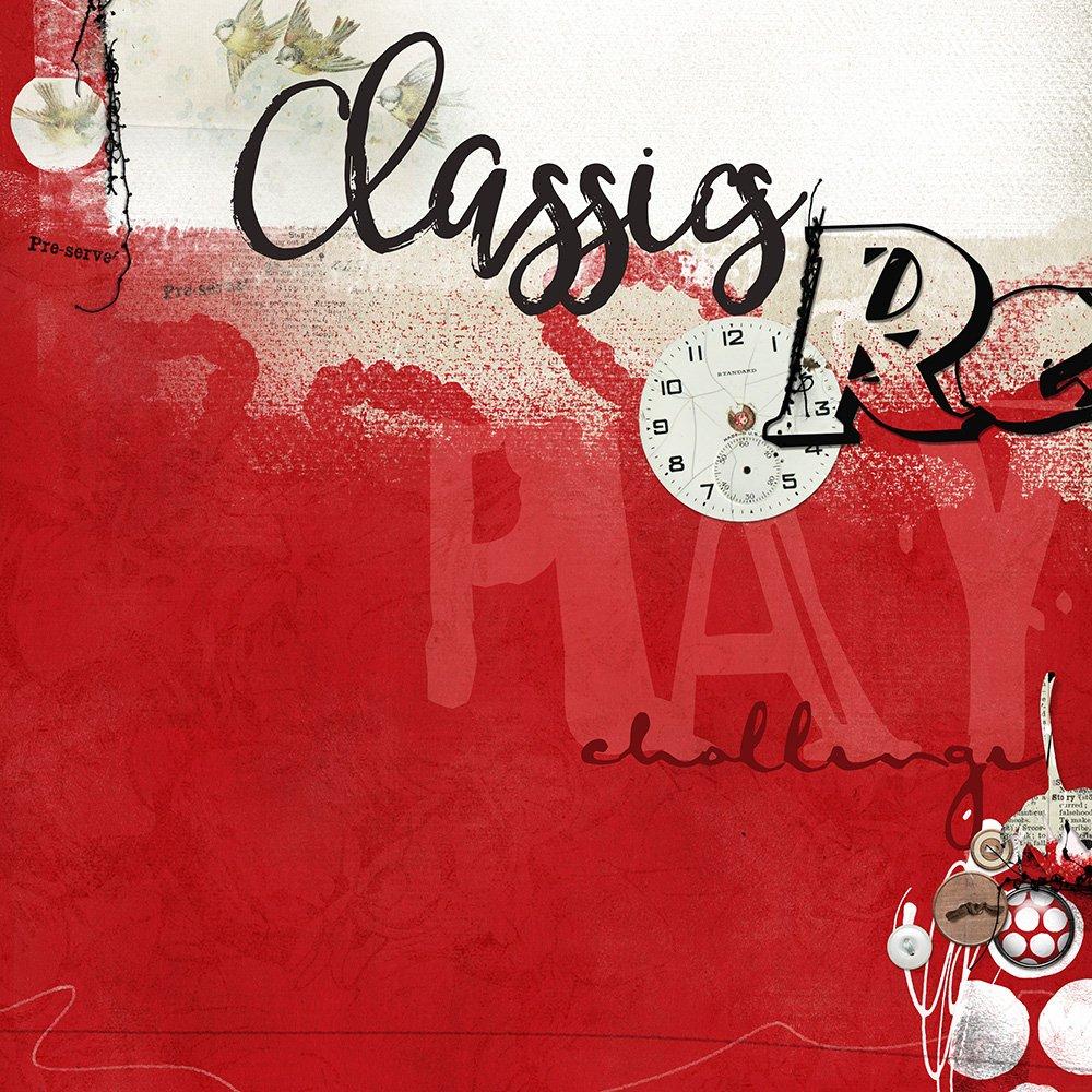 ClassicsReplay1000