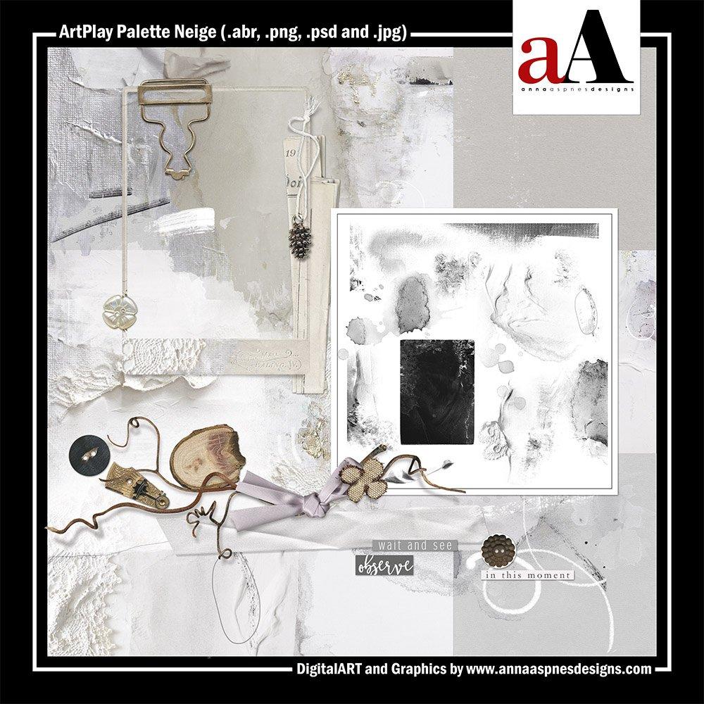 AASPN_ArtPlayPaletteNeige1000