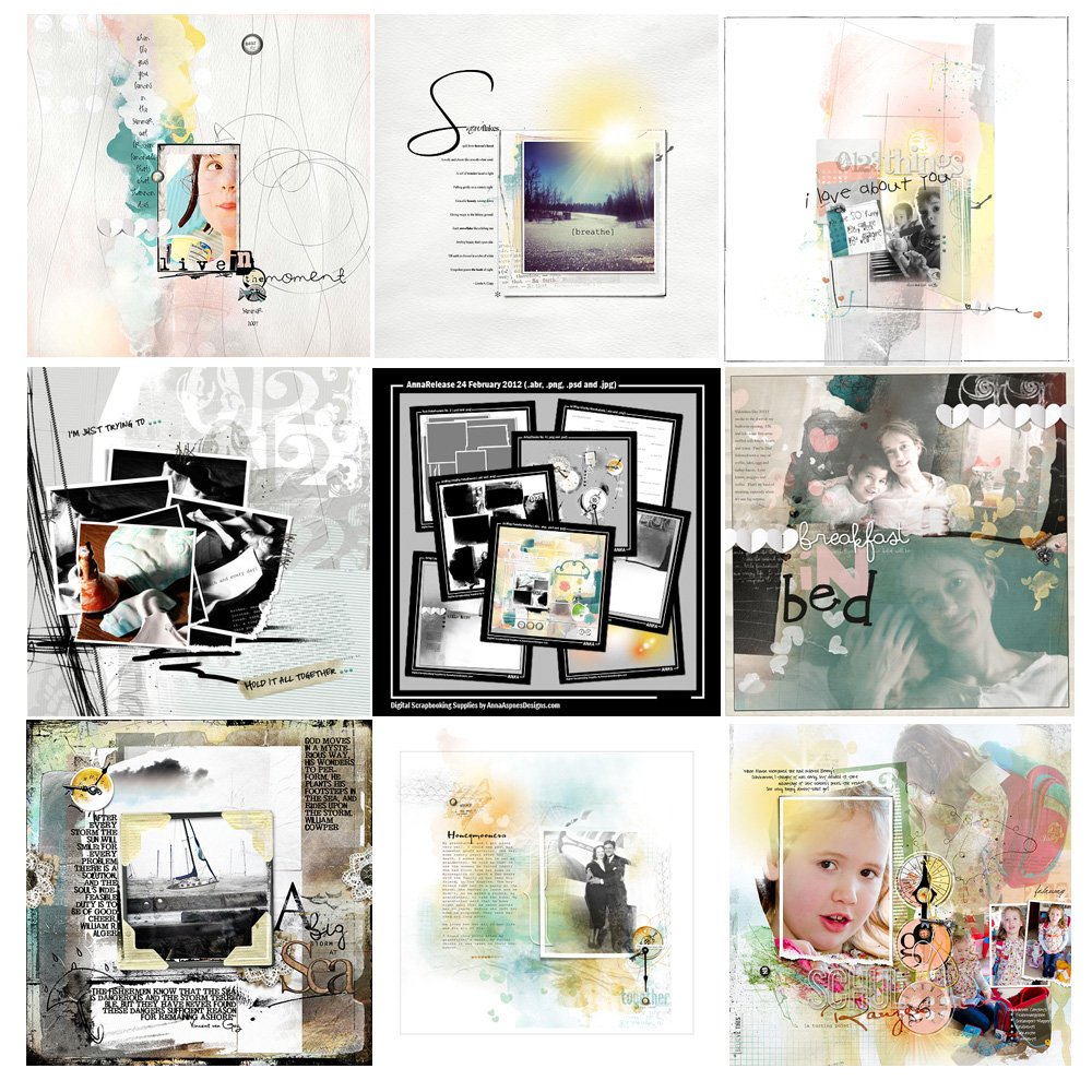 Artsy Digital Designs Sale Vitality