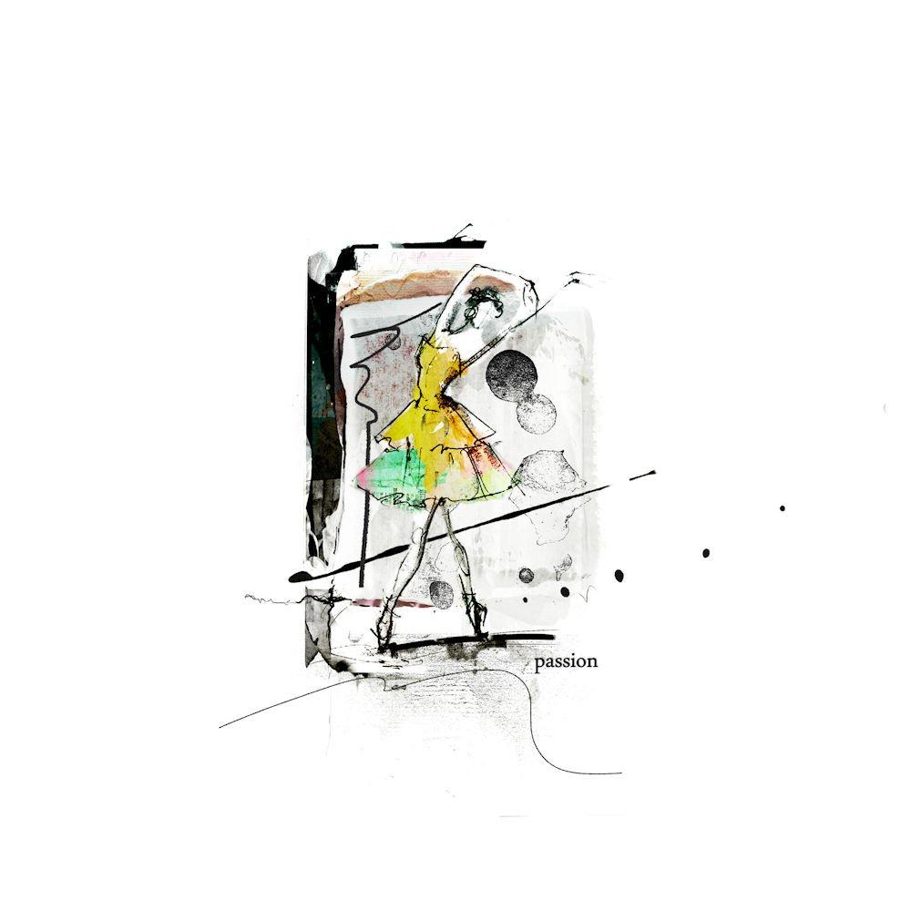 Artist Profile Marleen Kuiper Anna Aspnes Designs