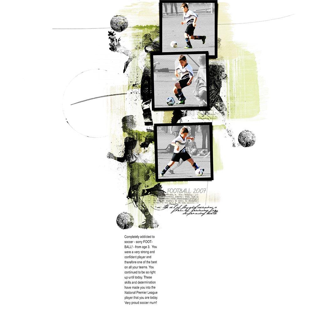 MidWeek Digital Designs 04-27
