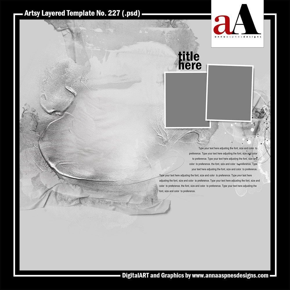 New Artsy Digital Designs Hearth