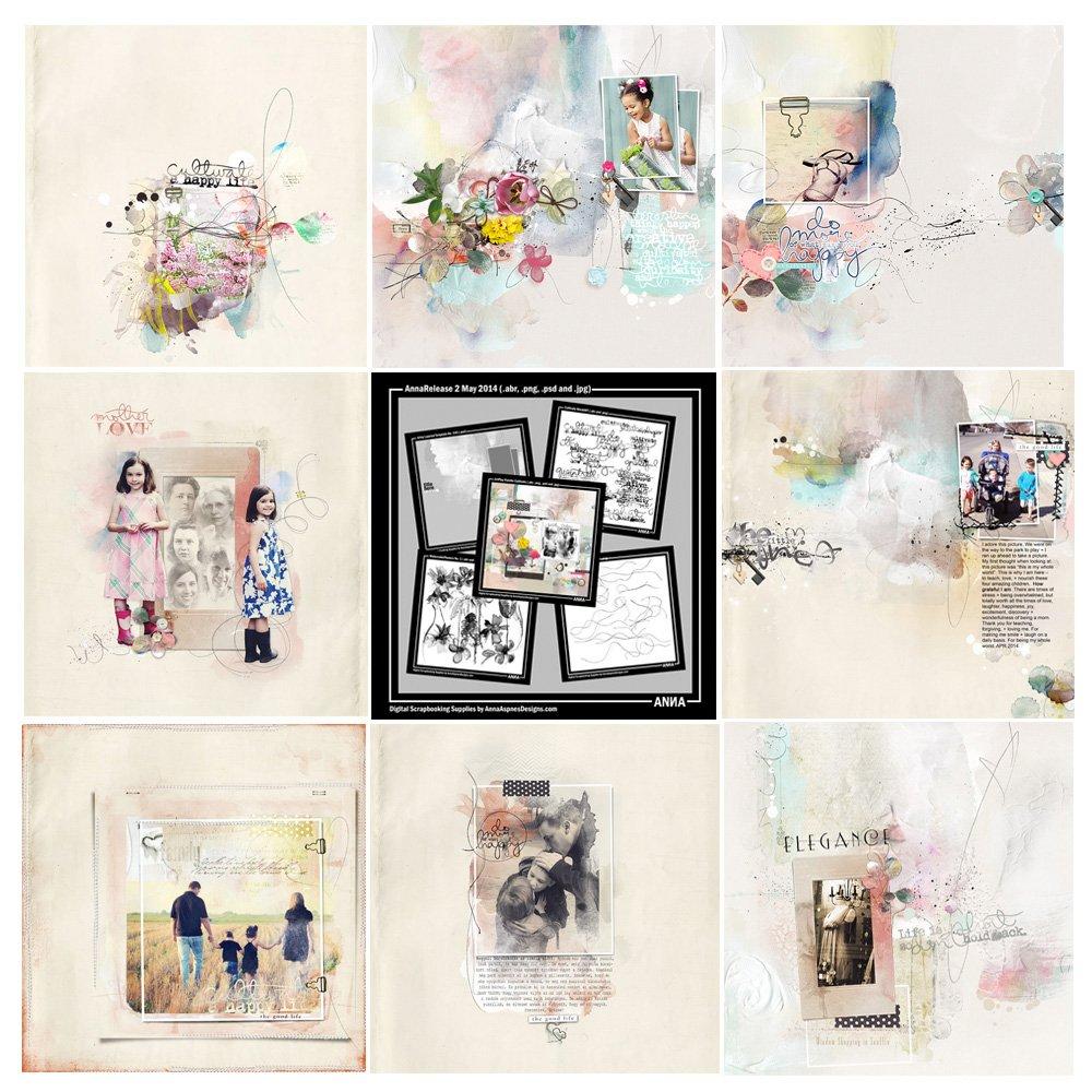 Cultivate Artsy Digital Designs Sale