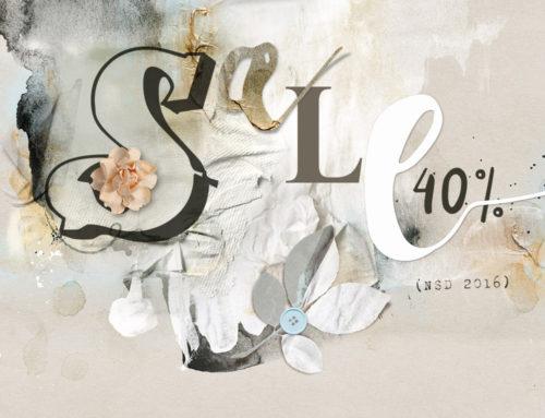 NSD 2016 Digital Designs Sale