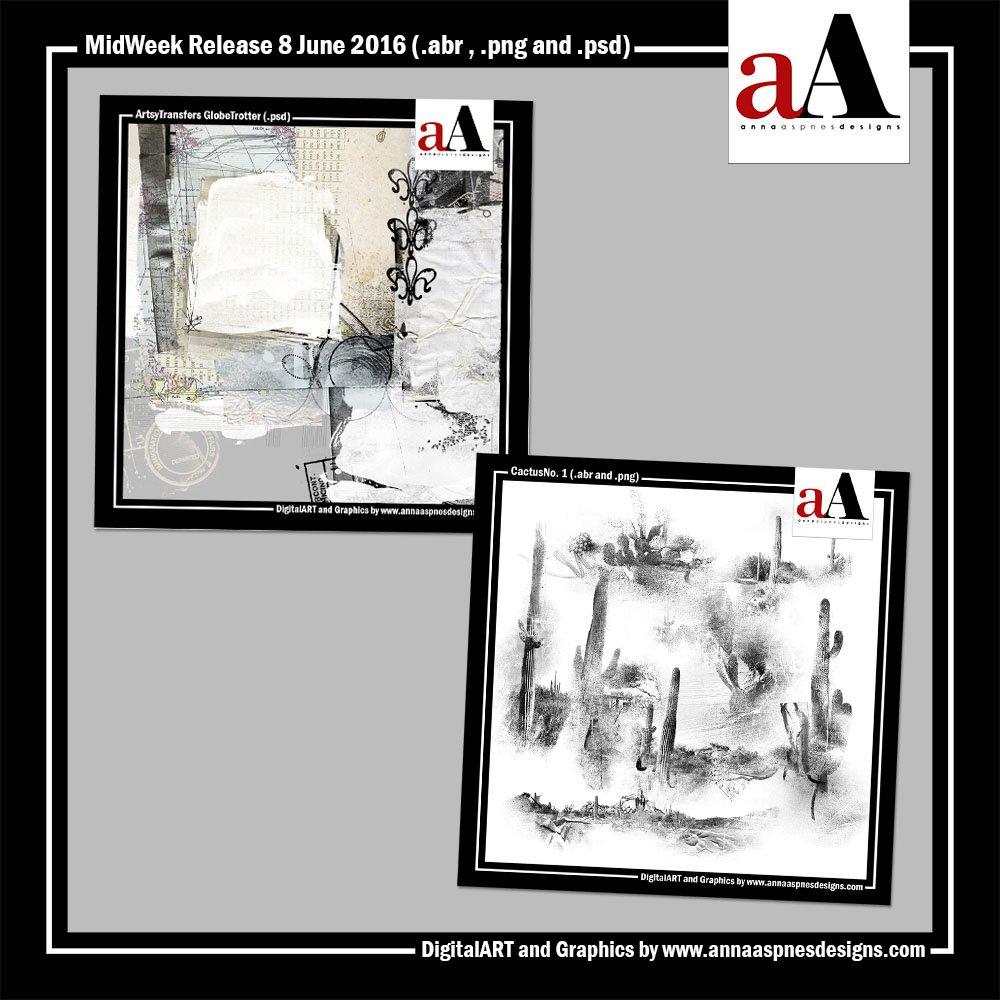 MidWeek Digital Designs 06-08