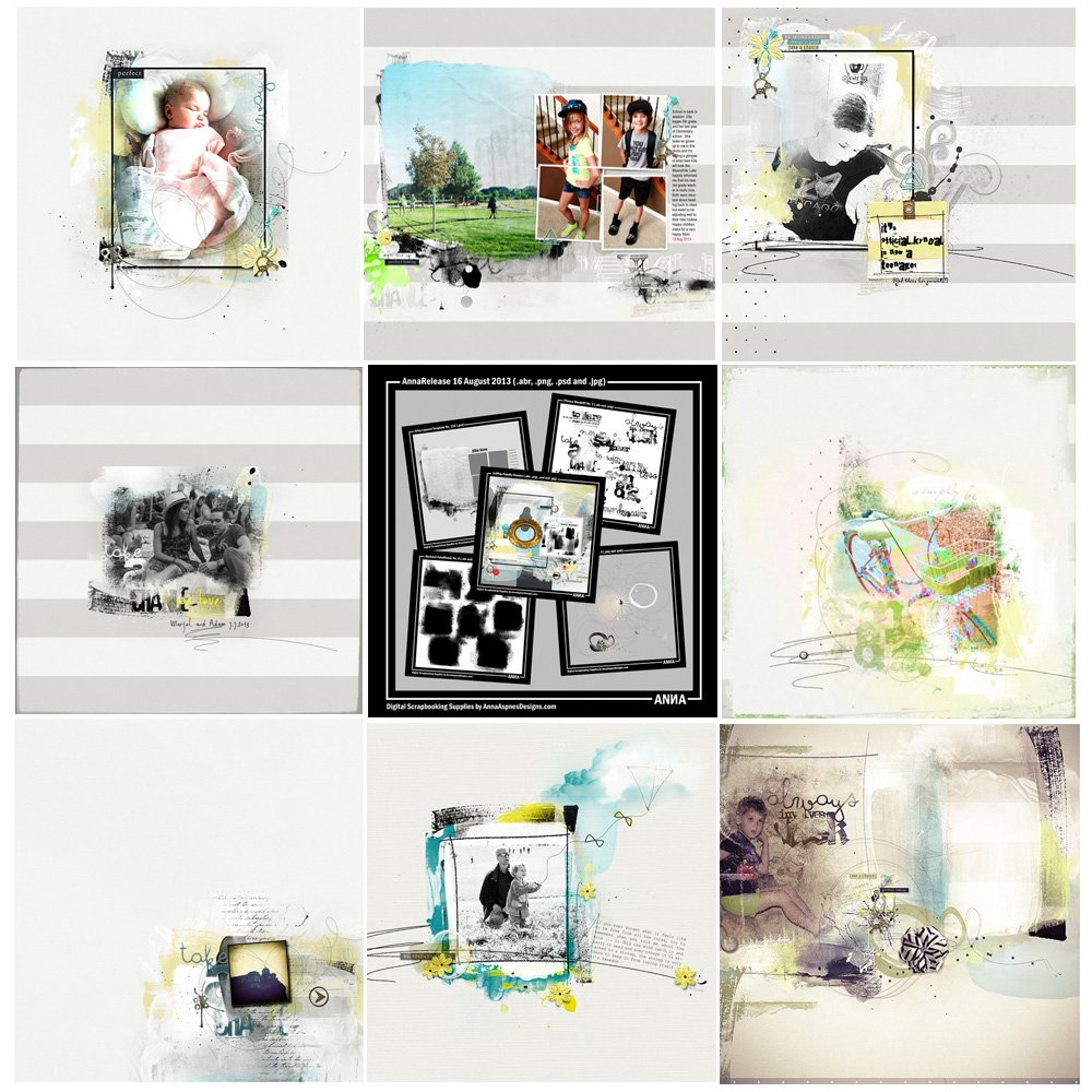 Chance Artsy Digital Designs Sale