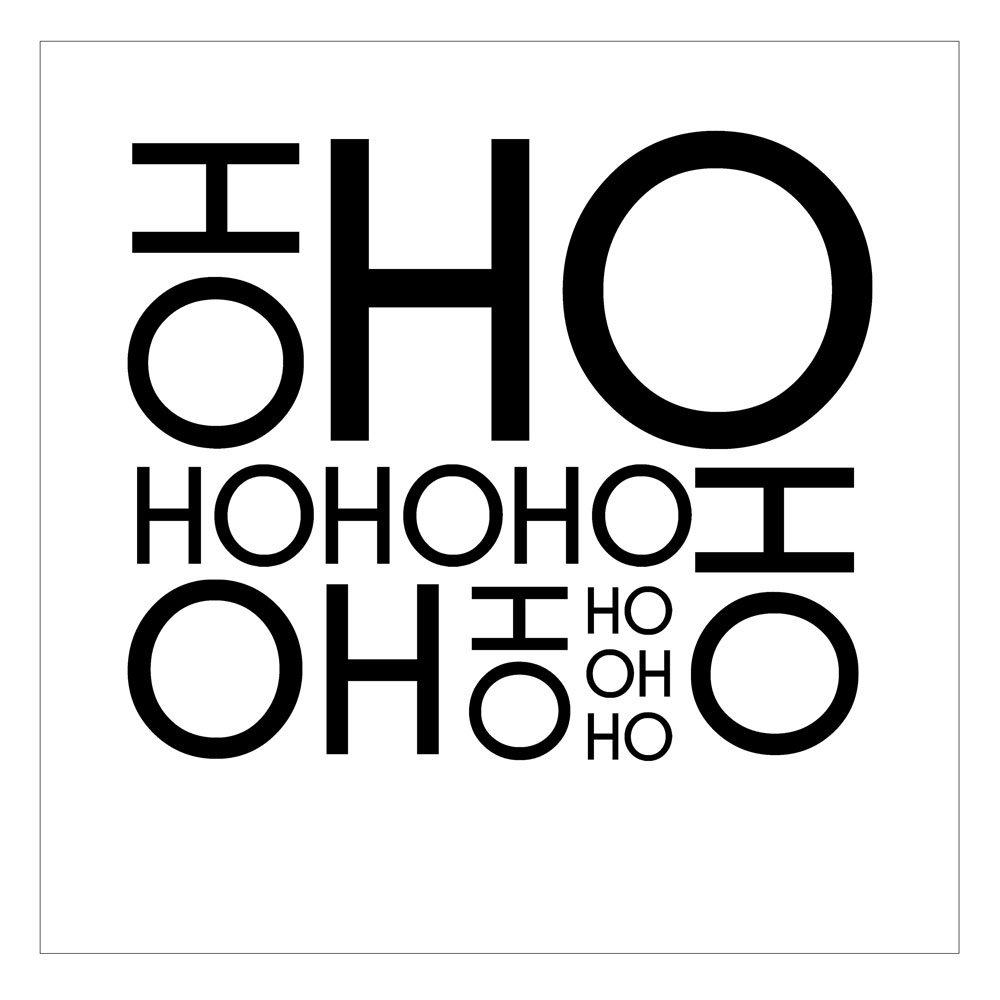 holdiaycardtutorial_hohoho_adryane_img1