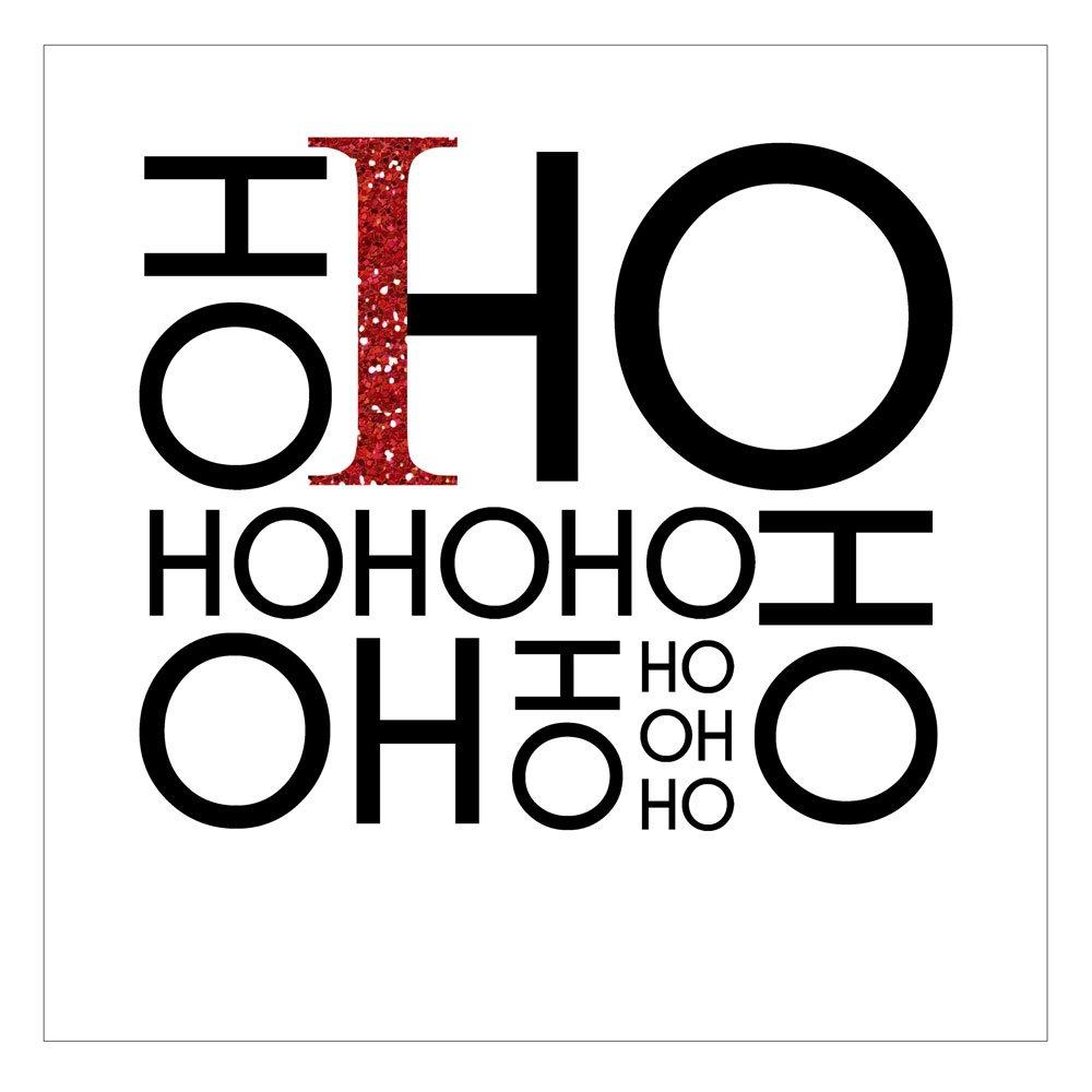 holdiaycardtutorial_hohoho_adryane_img2
