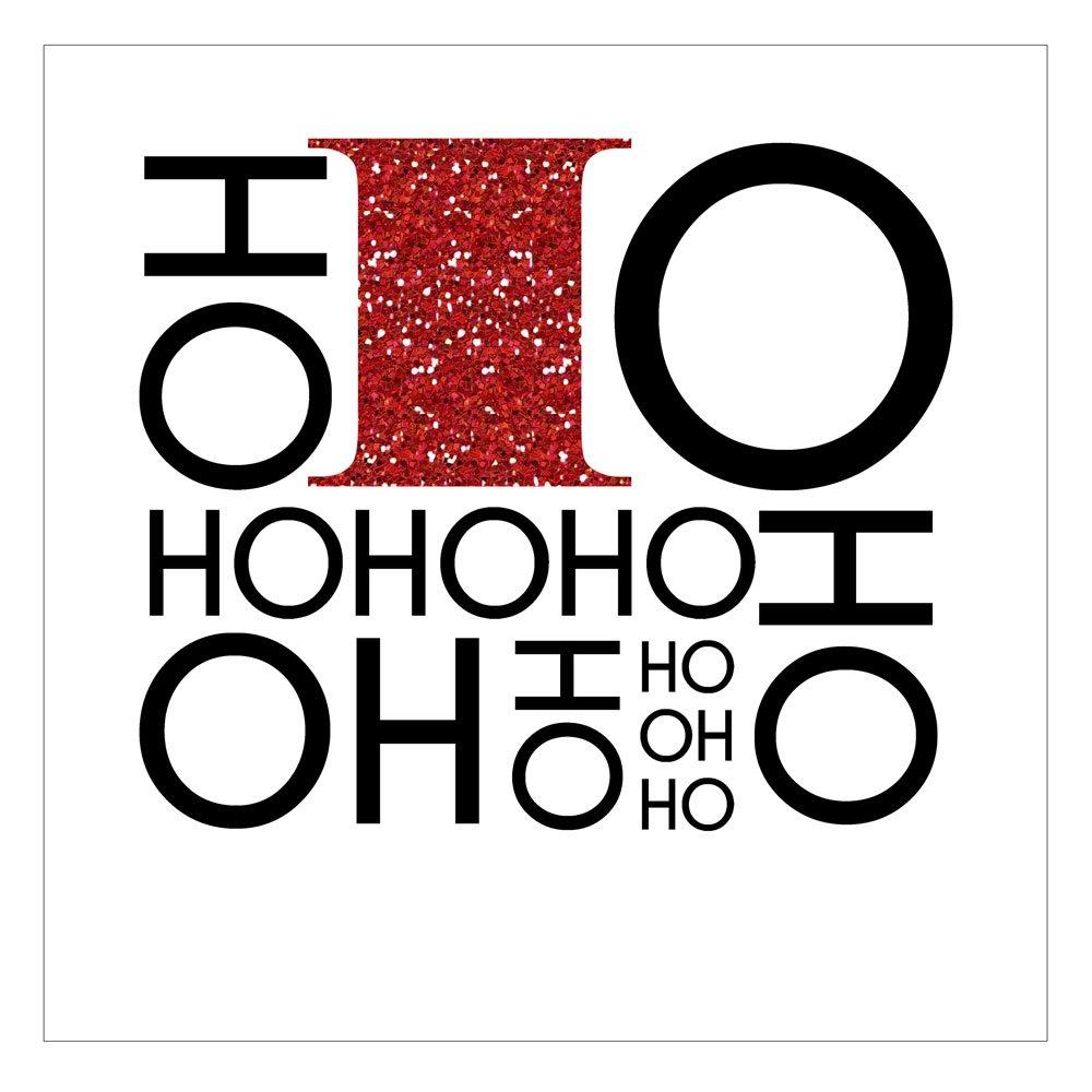 holdiaycardtutorial_hohoho_adryane_img3