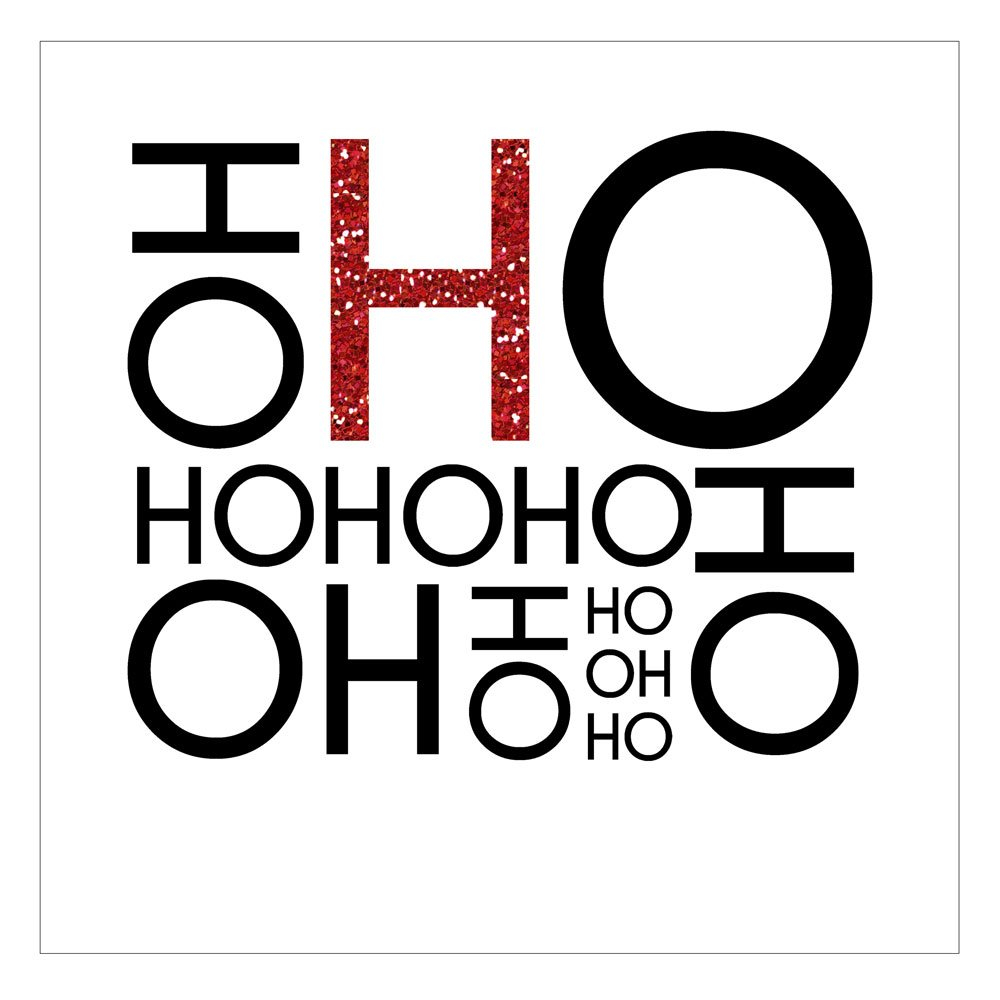 holdiaycardtutorial_hohoho_adryane_img4