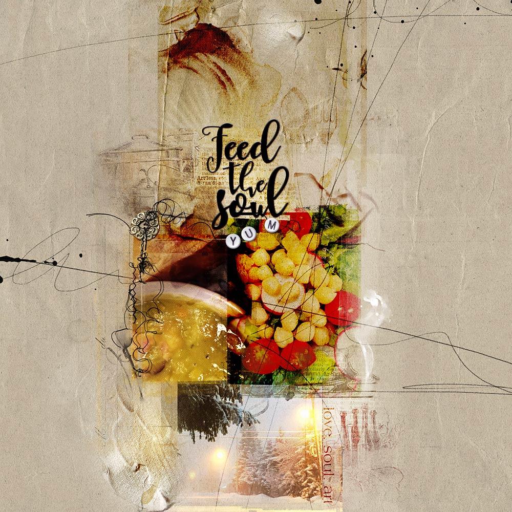 Digital Designs Inspiration Fare
