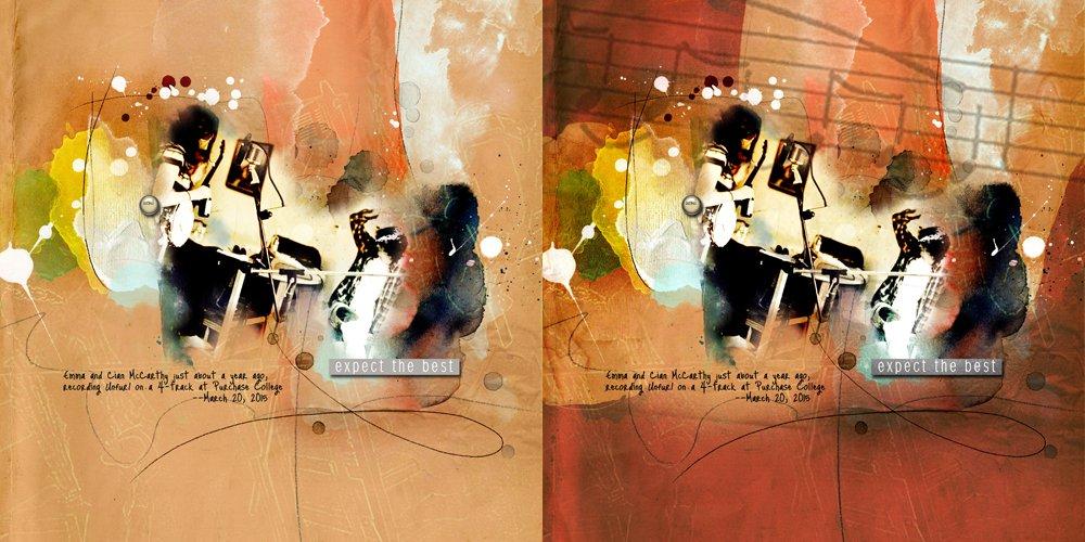 ART rePLAY No. 3