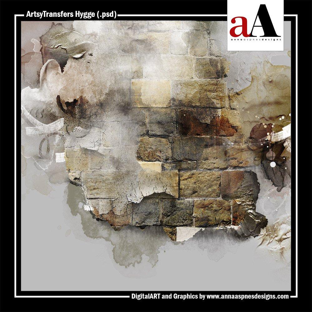 MidWeek Digital Designs 04-05