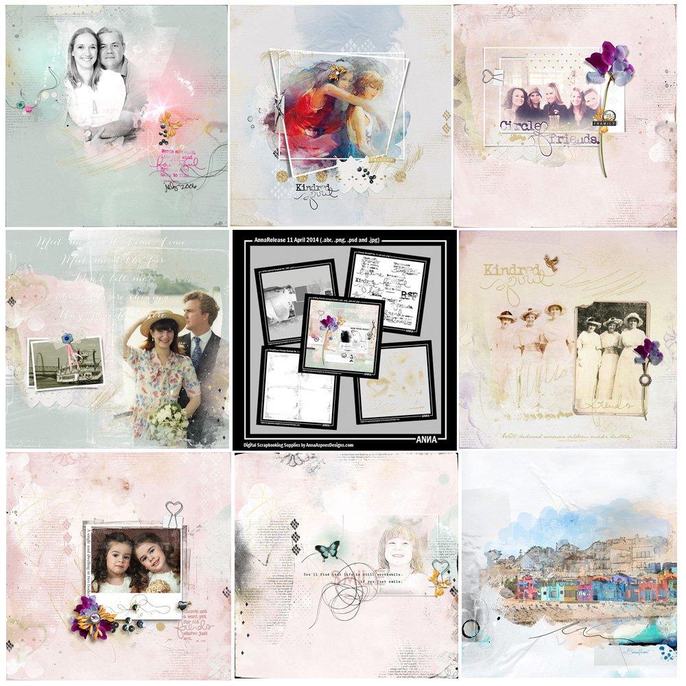 Among Friends Artsy Digital Designs Sale