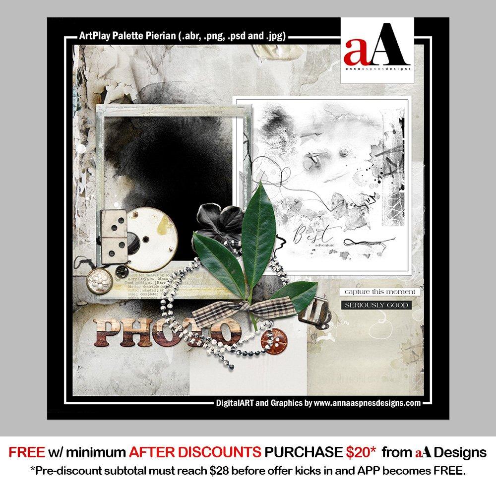 NSD 2017 Digital Designs Sale Event Information