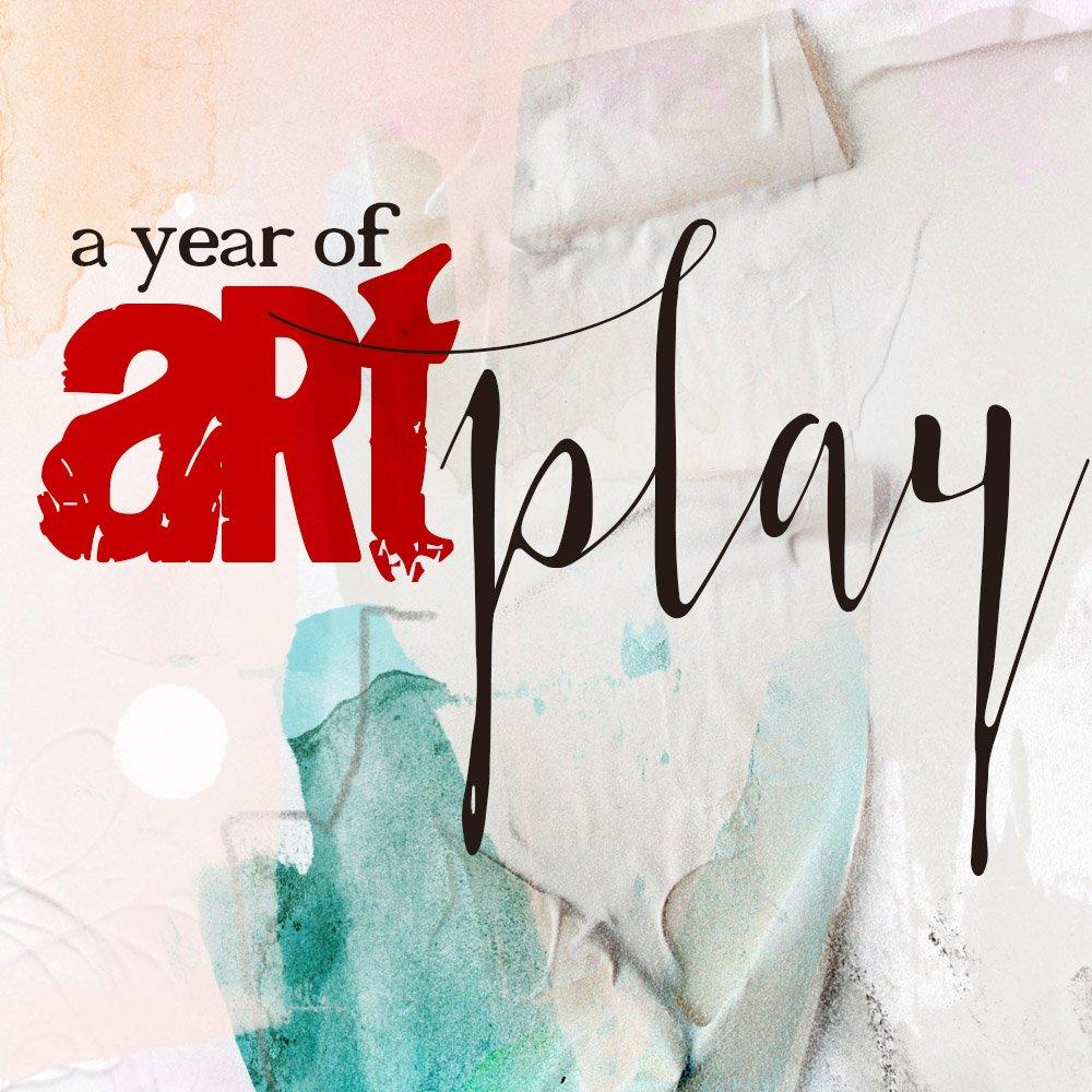 A Year of ArtPlay 2017