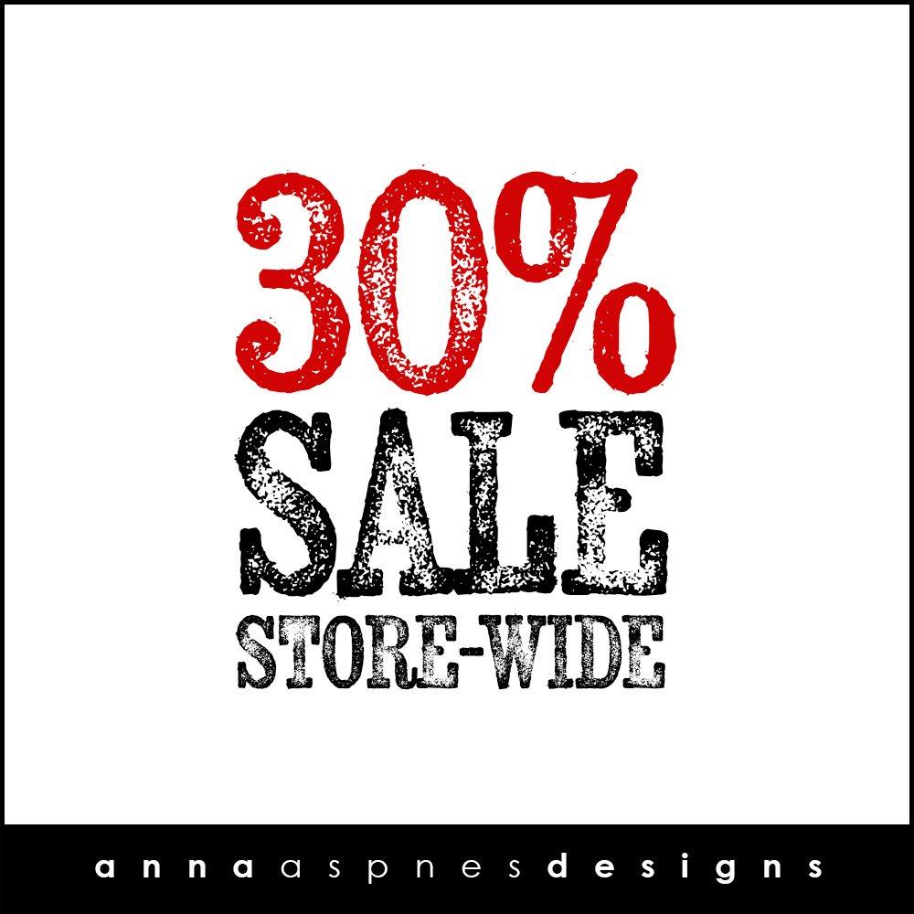 30% SALE on aA DigitalART Plus
