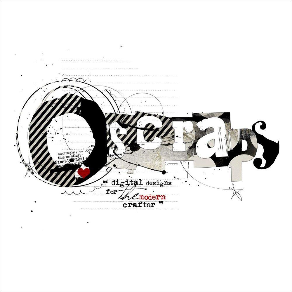 Oscraps Store Closure