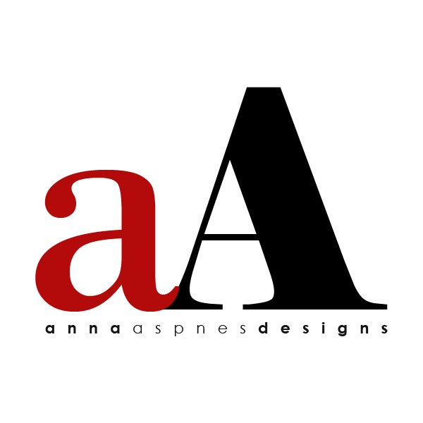 New aA Store Updates for Year 2016