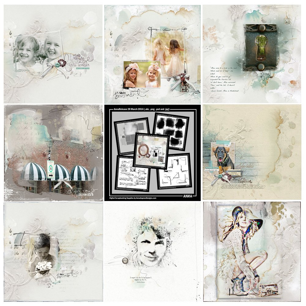 Wonderful Artsy Digital Designs Sale