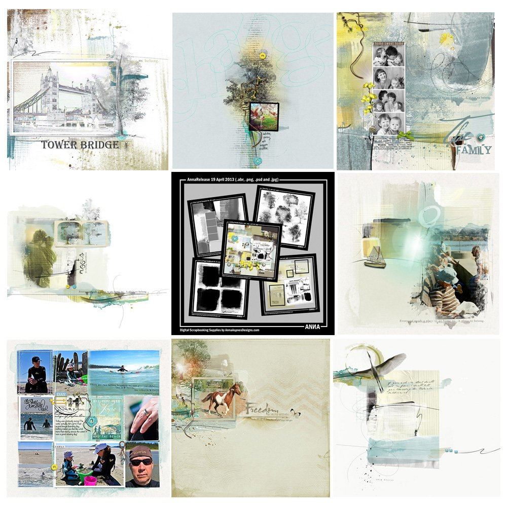 Roots Artsy Digital Designs Sale