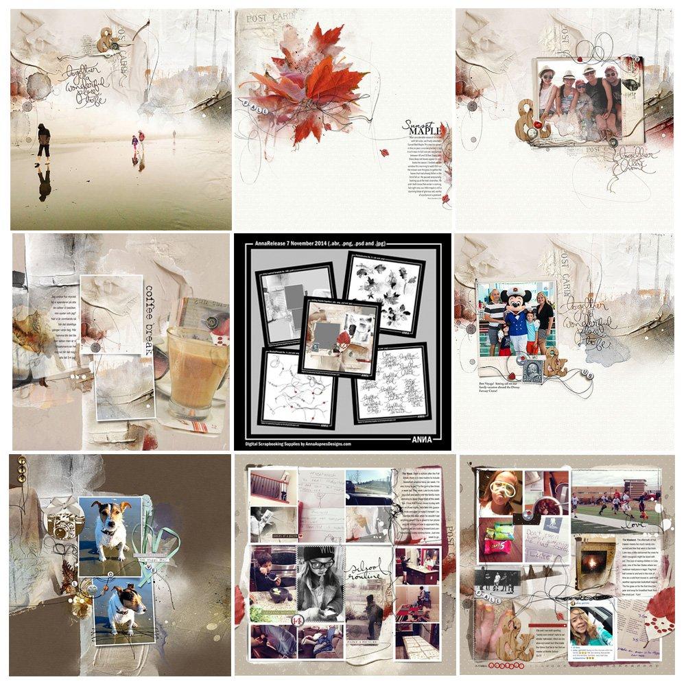 Together Artsy Digital Designs Sale