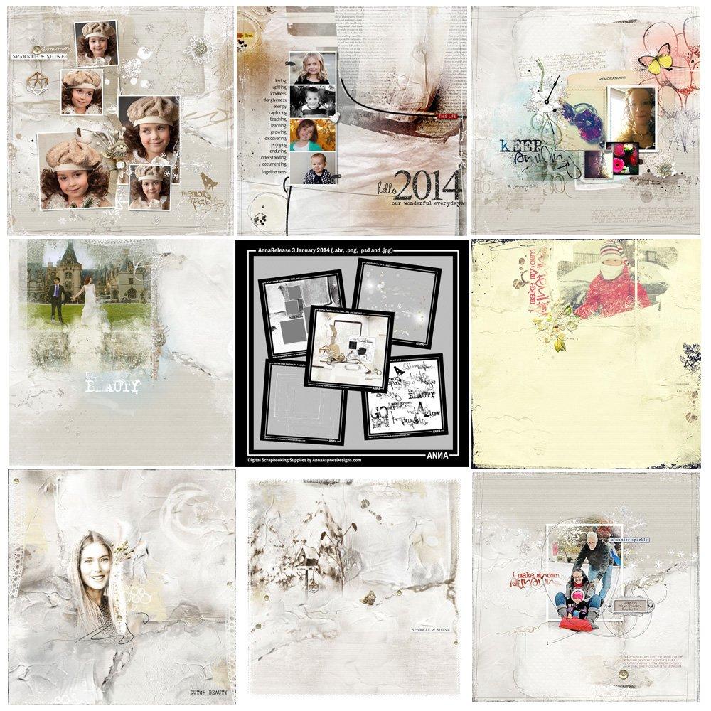 Sparkle Artsy Digital Designs Sale