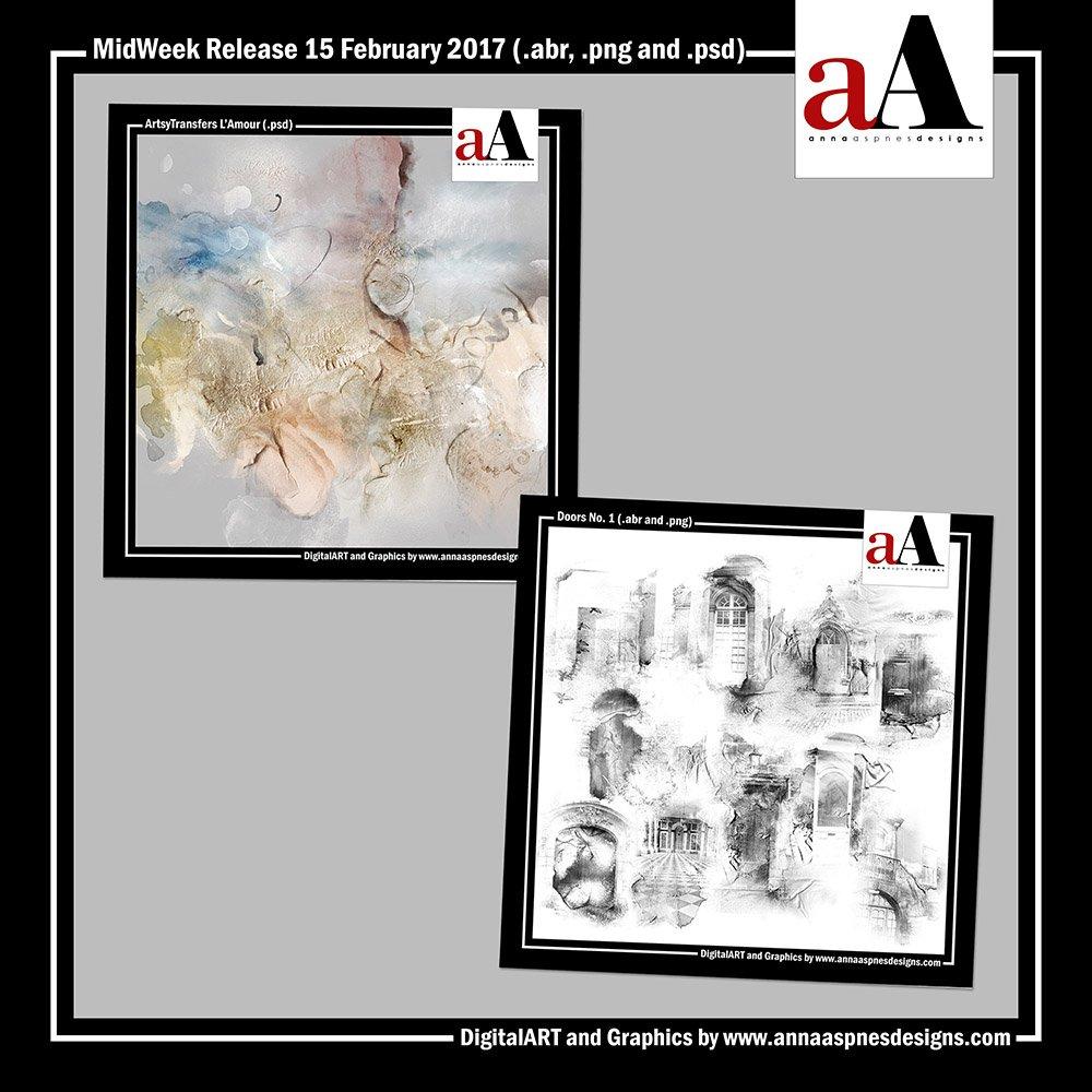 MidWeek Digital Designs 02-15