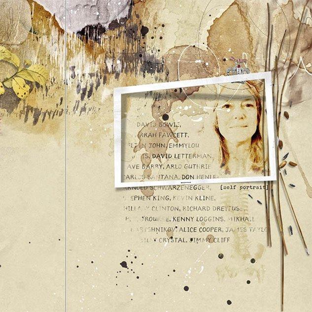Artist Profile DK Stoneman