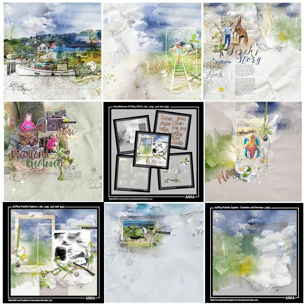 Explore Artsy Digital Designs Sale