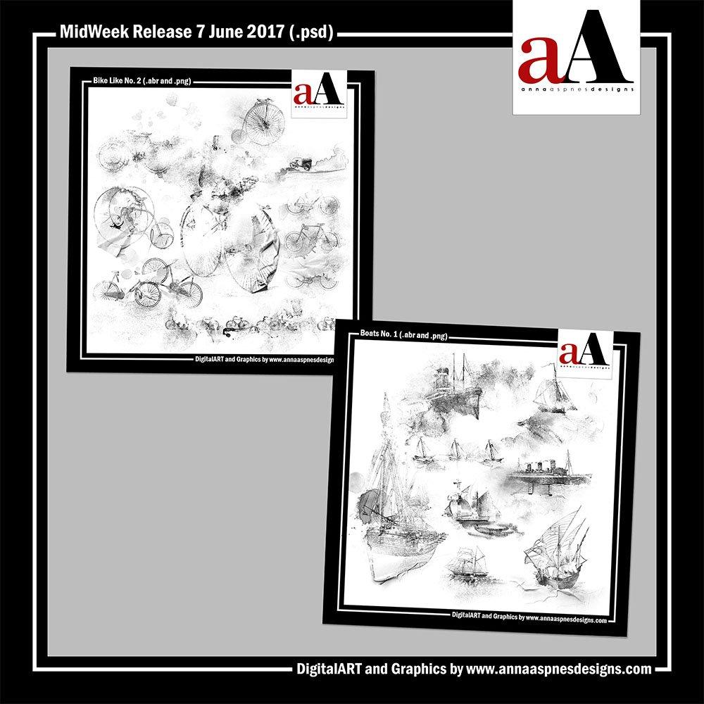 MidWeek Digital Designs 06-07