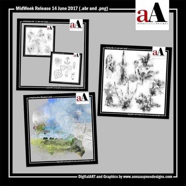MidWeek Digital Designs 06-14