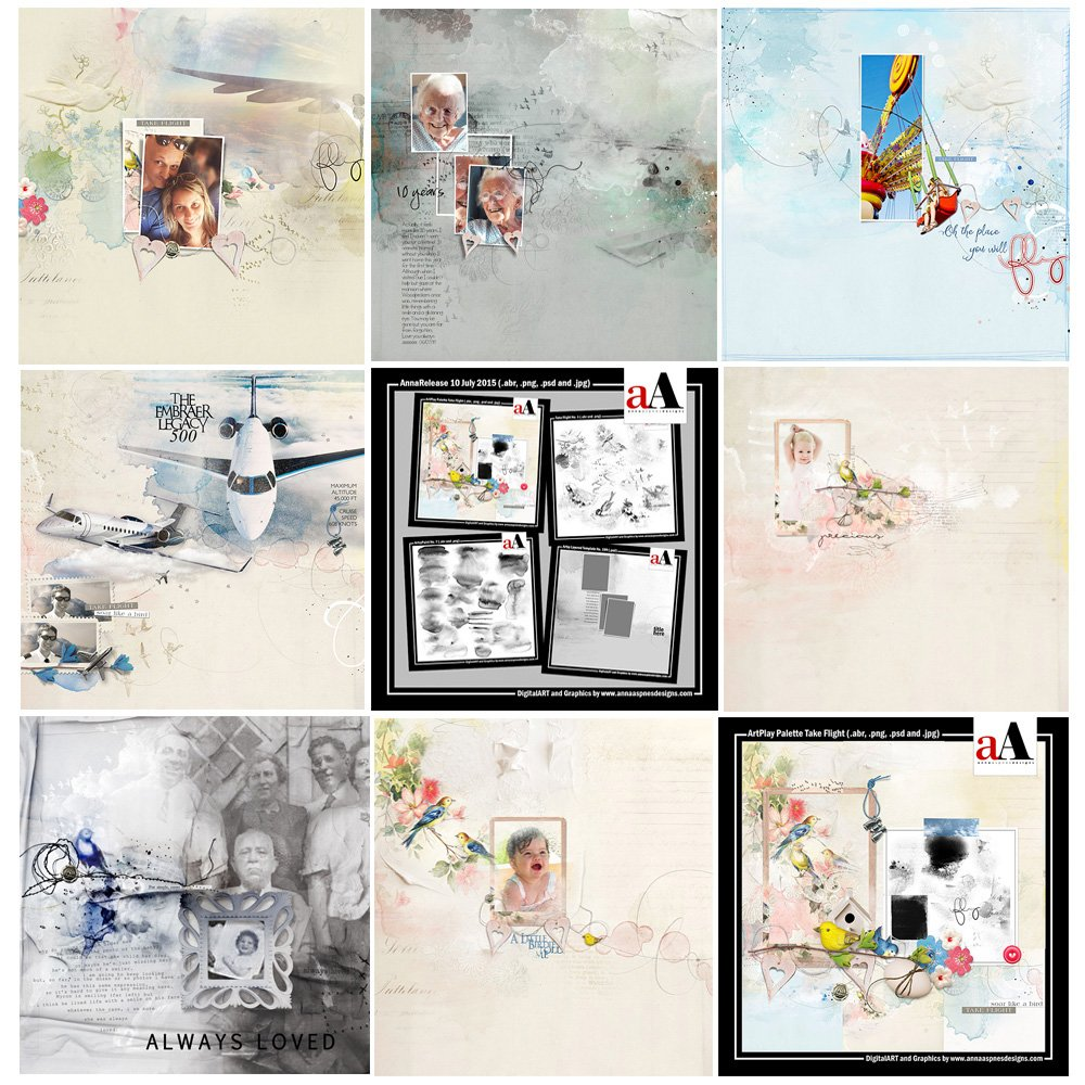 Take Flight Artsy Digital Designs Sale