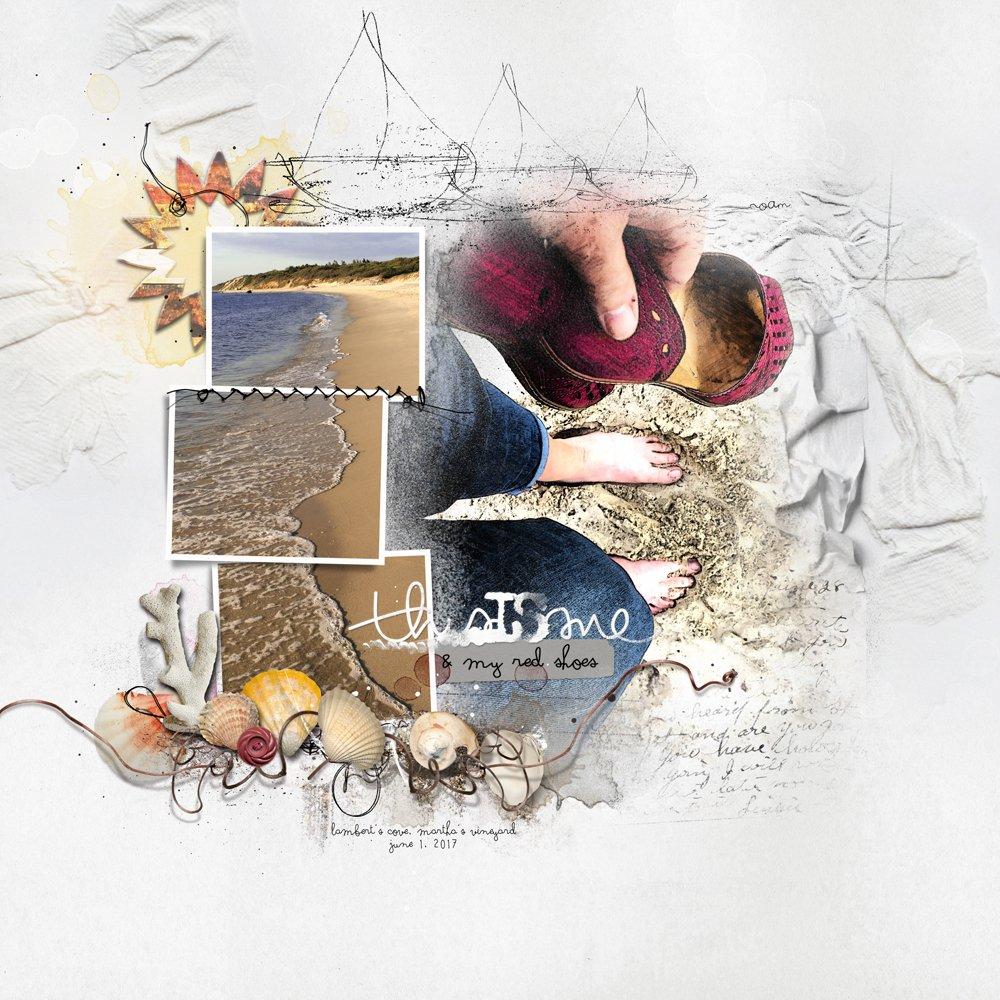 Digital Designs Inspiration 08-21