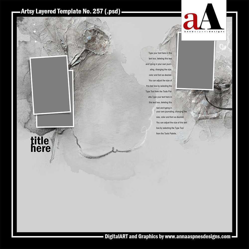 aA DigitalART Store Updates 10-20